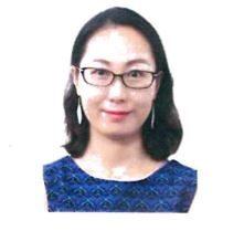 Liu jionghong.JPG