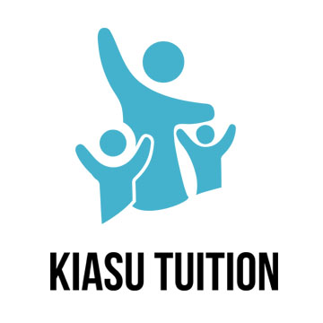KiasuTuition